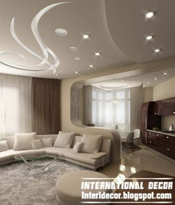 Modern Pop False Ceiling Designs For Living Room Interior Simple Pop False Ceiling Designs For Living Room Decorating Design