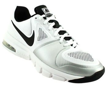 Womens Nike Air Extreme Volley Volleyball Shoes
