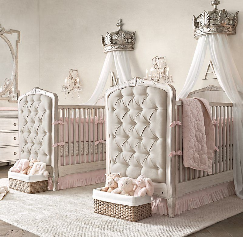Beautiful Baby Nurseries beautiful baby room and nursery design stylesrh | kidsroom