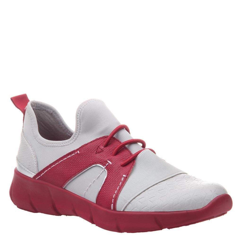 2366bcf6788d Be stylish and comfy next game day with the chic Transfer sneakers.  sports