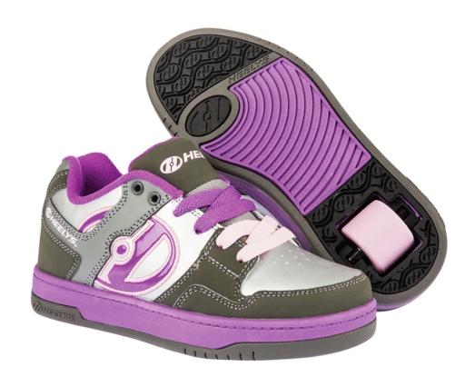 explotar Nublado progresivo  Pin de marie Carrión en zapatos para niñas | Zapatos para niñas, Zapatos de  chicas, Zapateria online
