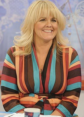 Sally Lindsay - Coronation Street, Scott and Bailey, Ordinary Lies