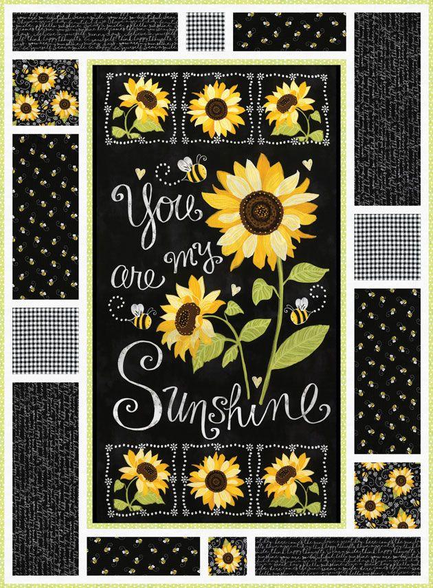 International Threads Quilt Flower Quilts Art Quilts Landscape Quilts