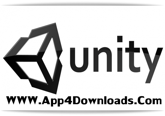 Скачать unity web player для windows.