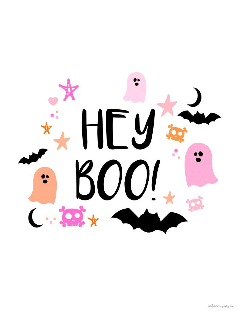 As a thanks to you, we will post FREE printables here for you to download and enjoy!! Hey BOO Printable  FREE Christmas Gift Tags Gift Card Card 1 Gift Card Cards 2 FREE Christmas List Printable Boo Print 4th of July Printables Boo Sign & Tags cheers-witches-cake-decor Pre-School Thru 2nd Grade 3rd Grade thru …