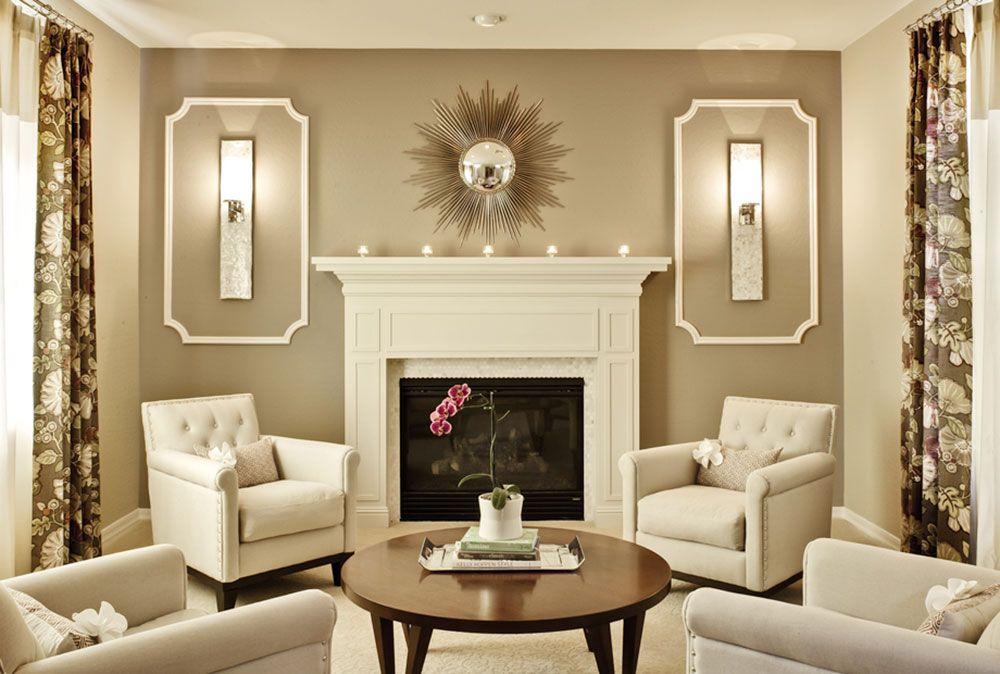 39th Street J J Design Group Sconces Living Room Wall Sconces Living Room Wall Lights Living Room