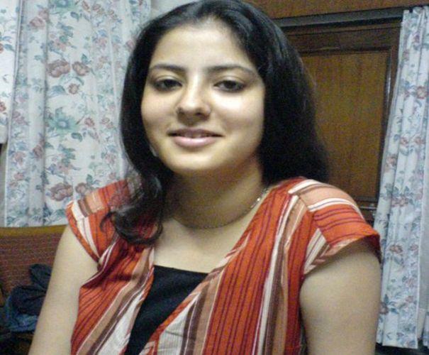 Kerala female dating