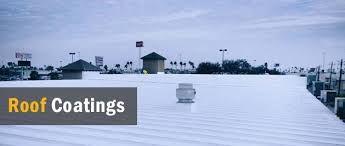 Best Roofing Contractors Near Me Chesapeake Norfolk Suffolk Va 400 x 300