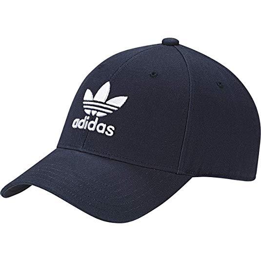 Épinglé sur casquette