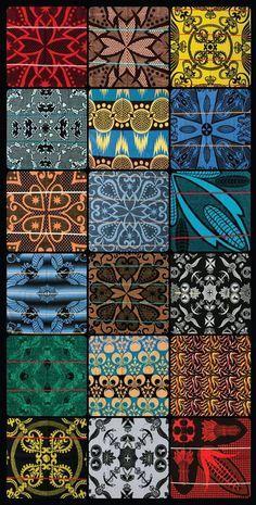 basotho blankets - Google Search