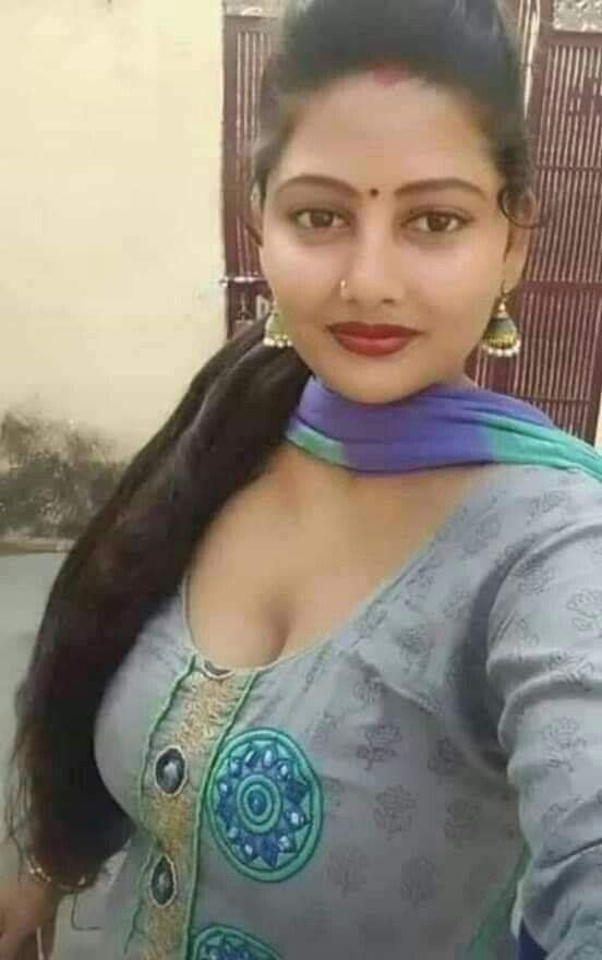 Pin On Desi Hot-9493