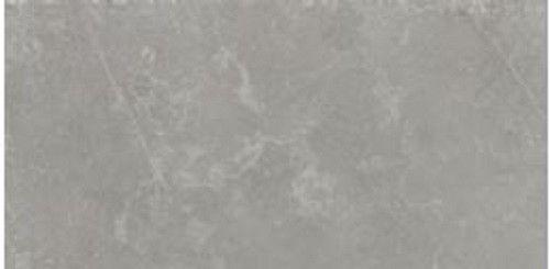 Emilceramica #Milestone Sand 45x90 cm 944Z8R #Feinsteinzeug - küche fliesen boden