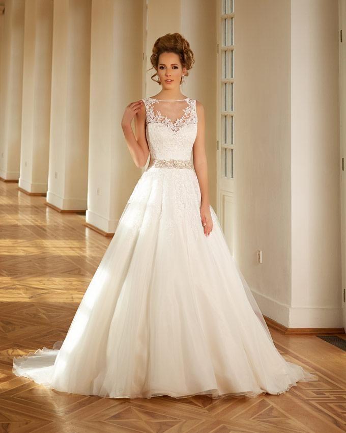 4216 menyasszonyi ruha  ba29bc6023