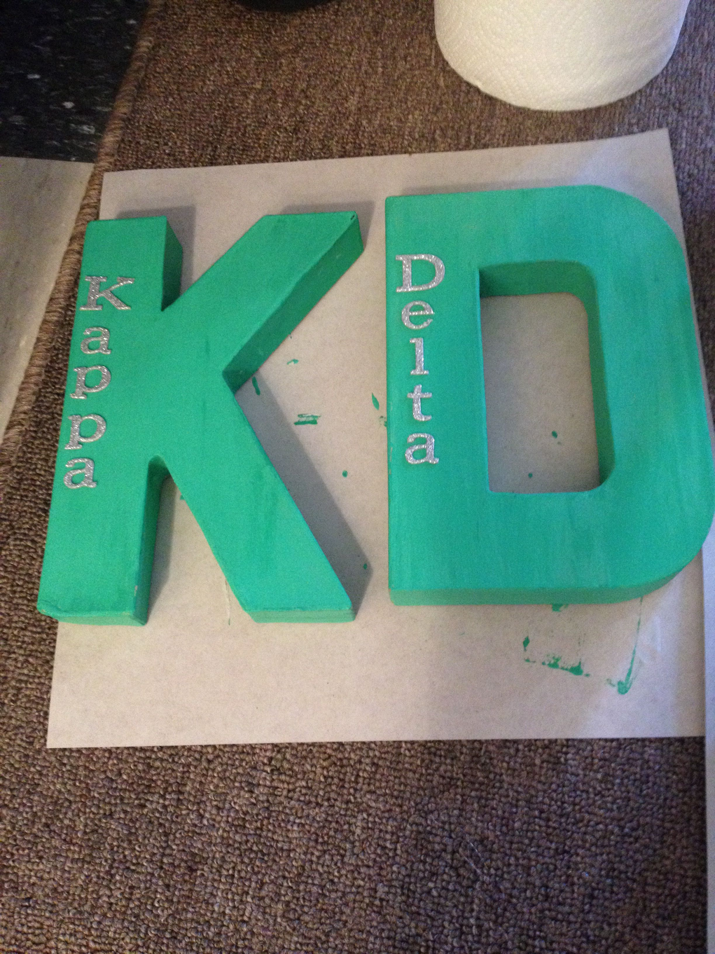 KD letters (With images) Gaming logos, Lettering, Kappa
