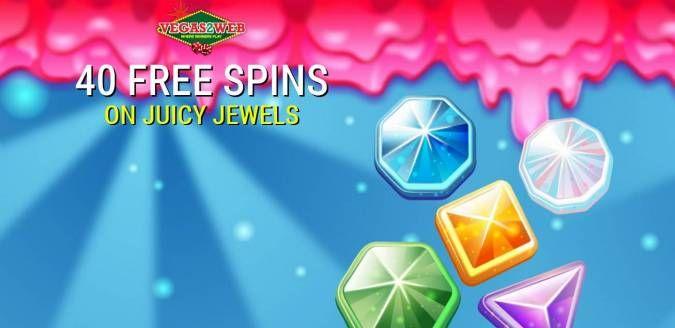 Play pokies free online free spins