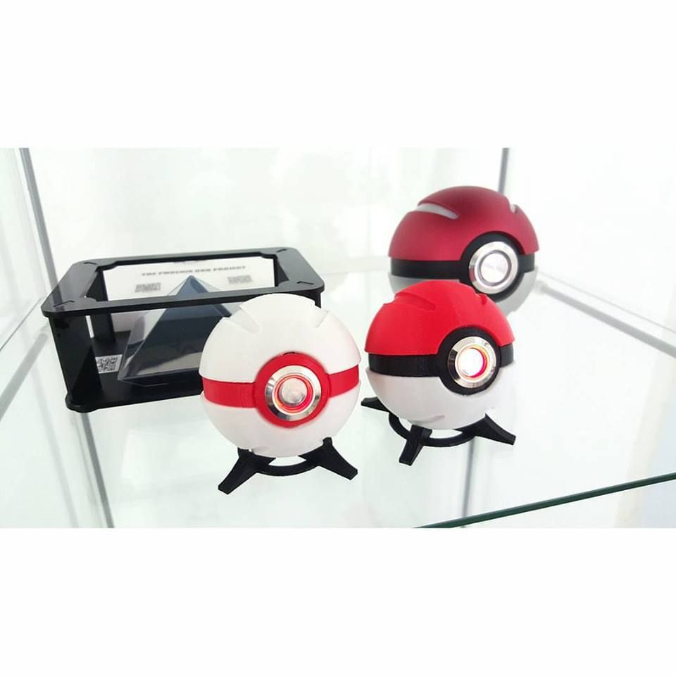 Products Archive The Phoenix Orb Project Pokemon Pinterest