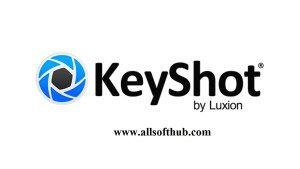 download keyshot free