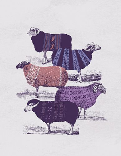 JacquesMaes_CoolSweaters_new.jpg (389×500)