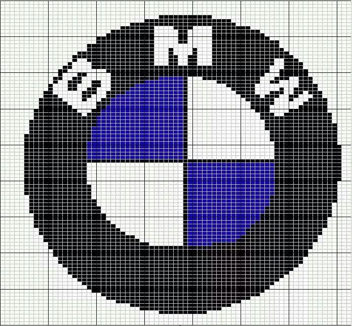 Pin By Odile Antoun On Cross Stitch Tapestry Crochet