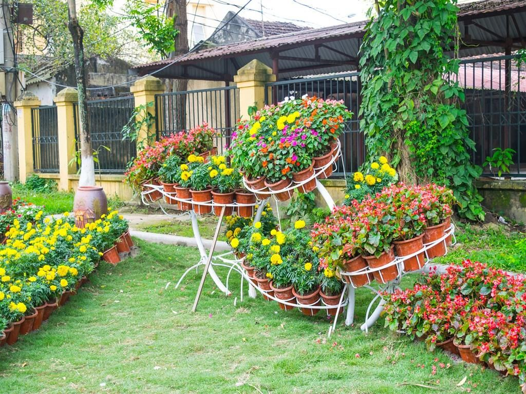3f9778308444ae16cf4a3cc363938657 - Pictures Of Beautiful Gardens For Small Homes