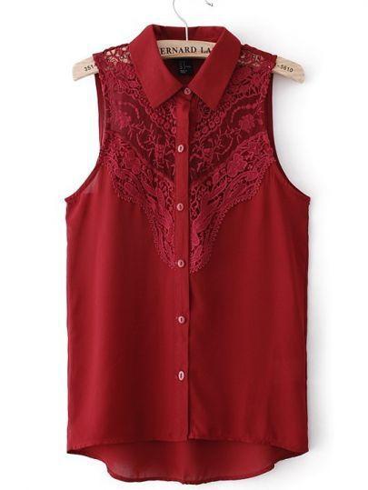 1aed694b62f9 molde camisa sin mangas para mujer - Buscar con Google | camisas ...