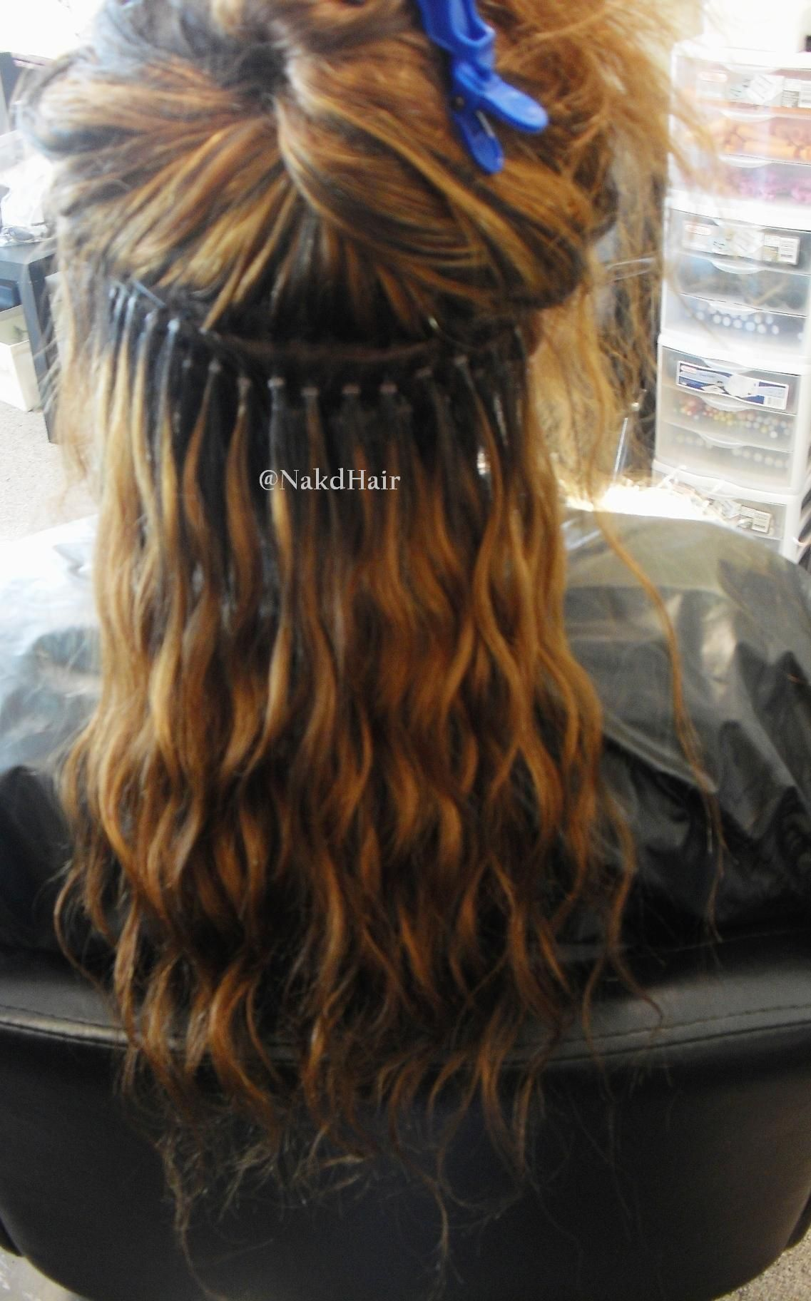 Mcdonough Virgin Indian Hair Weaves Nakd Hair Before Cold Fusion 14
