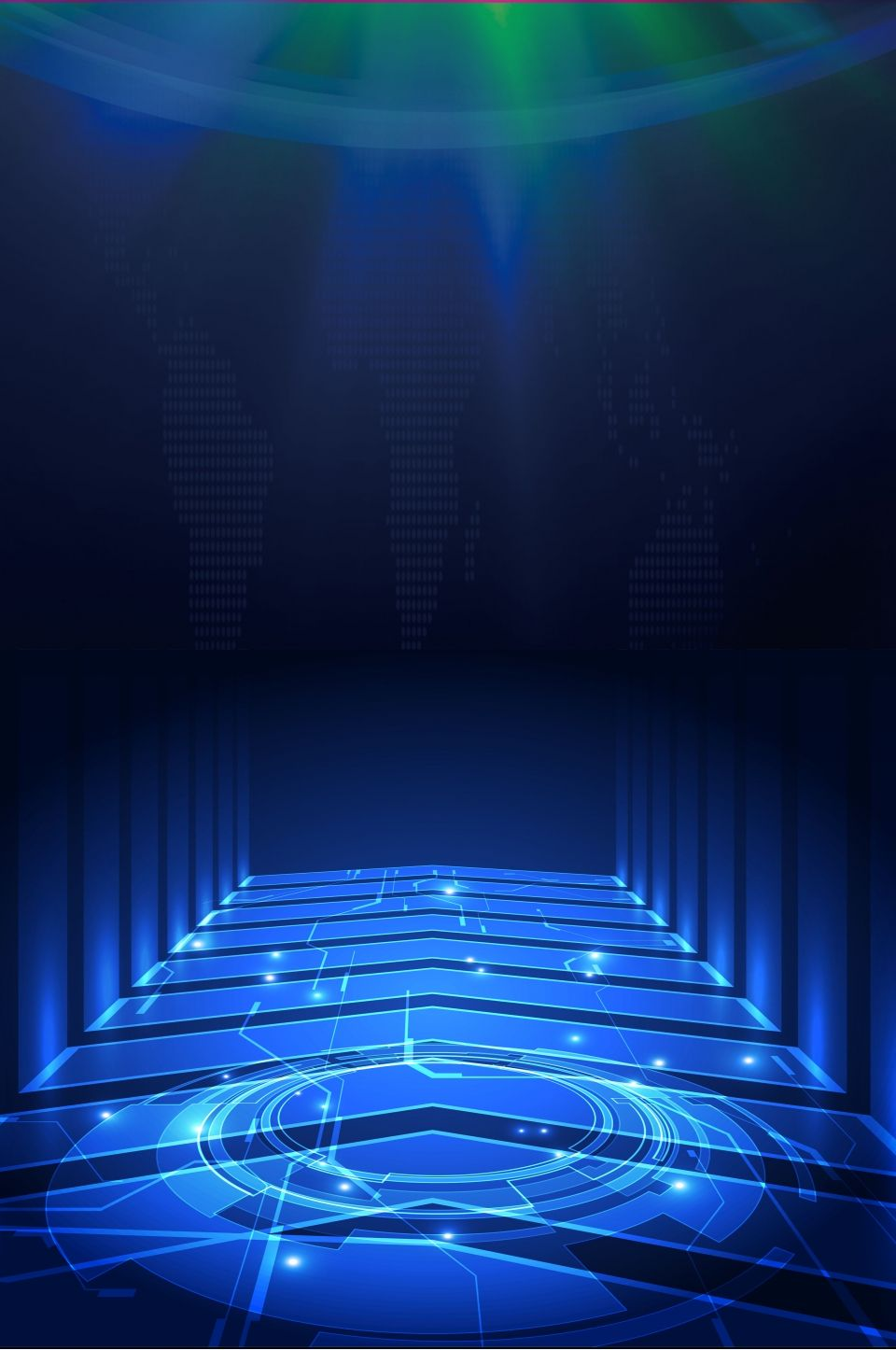 Blue Light Technology Stripes In 2020 Background Images Photoshop Digital Background Photo Background Images