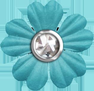 kcroninbarrow-cherrysweet-blueflower.png | Альбом, Яндекс ...