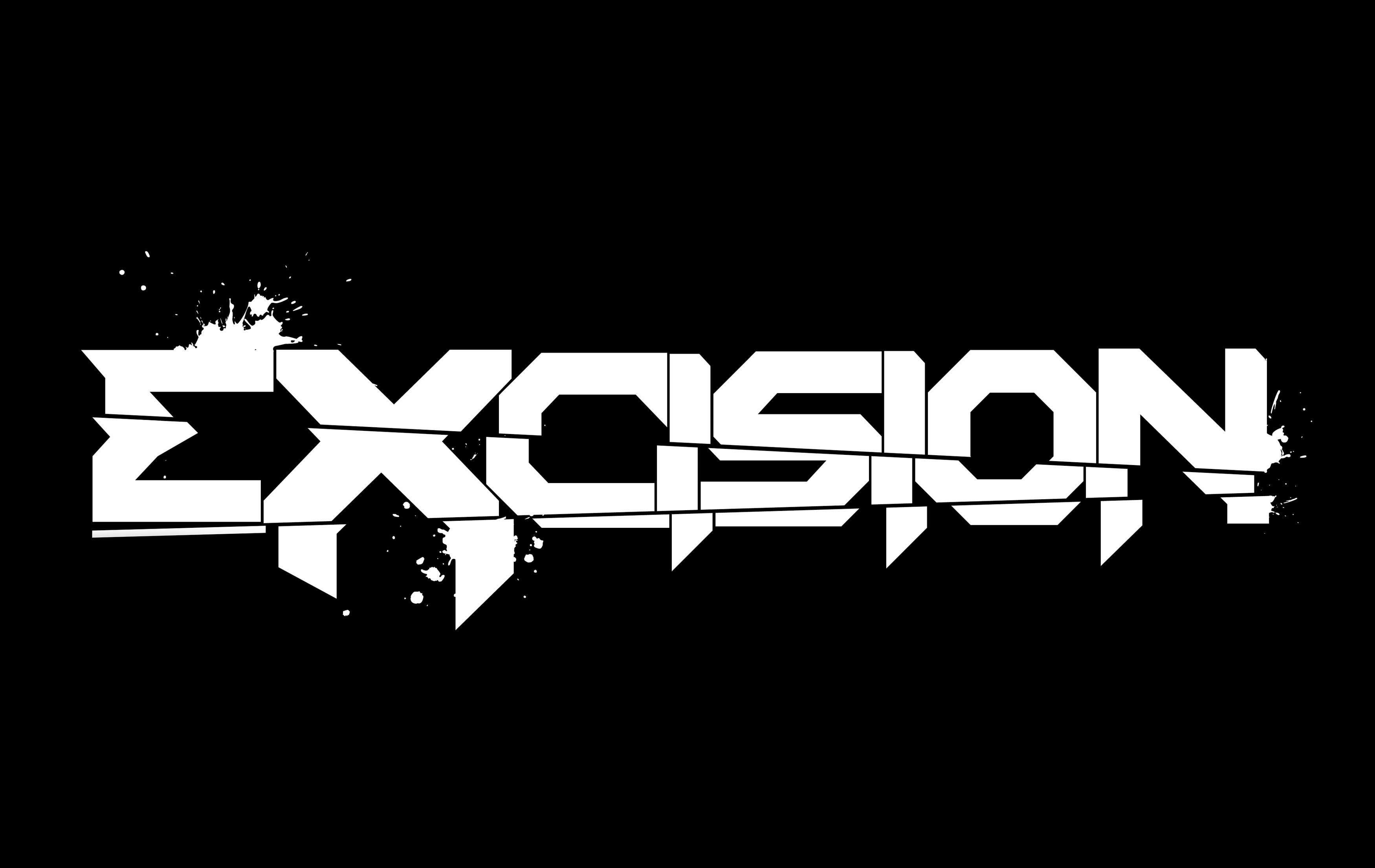Danette bishop free screensaver wallpapers for excision 3500x2210 px
