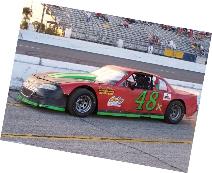 Best Condition Dirt Race Cars For Sale Picture Of Used Dirt Race ...