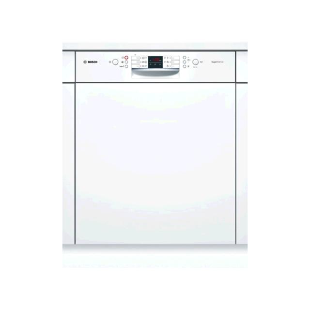 Bosch Lave Vaisselle Lave Vaisselle