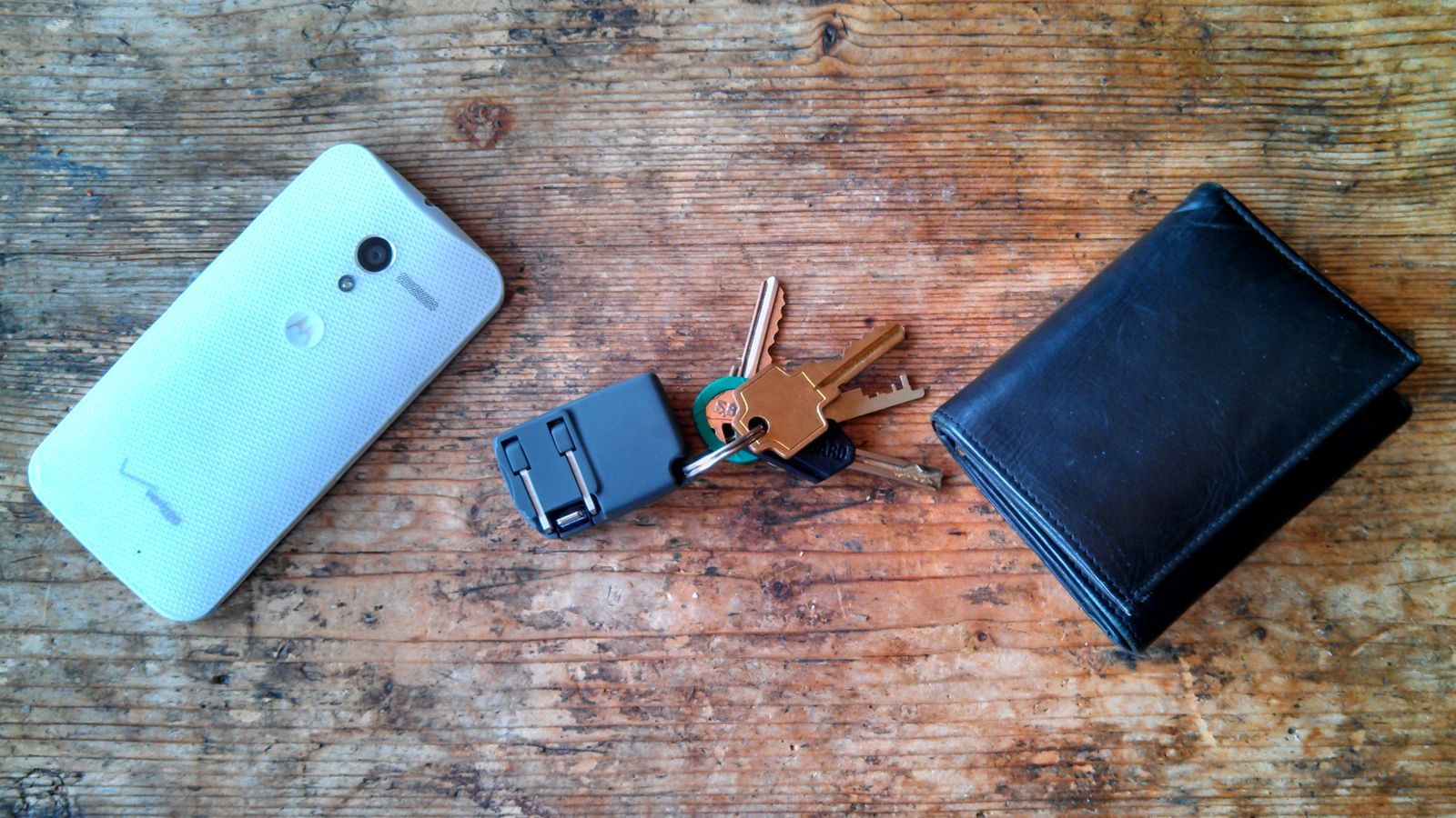 Chargerito - The World's Smallest Phone Charger. This thing is necessary. As big as a key fob and sturdy enough to charge your iPhone.