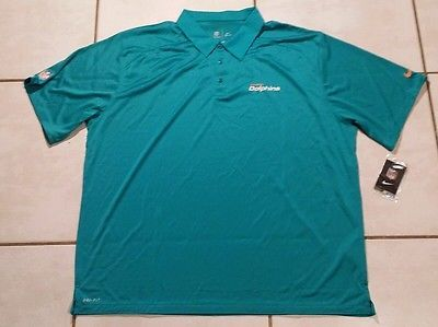miami dolphins jersey 3xl