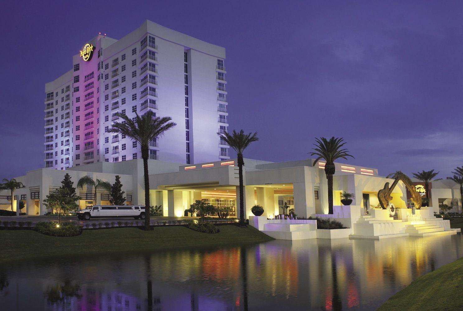 3f97d7e5c2543fb3744d812462060bd7 - Hotels In Miami Gardens Near Hard Rock Stadium