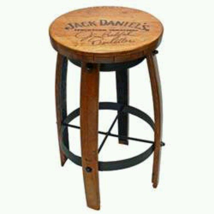 Jack Daniels Bar Stool Oak Bar Stools Jack Daniels Bar Stools
