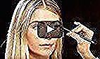 #Farbe  # |  #Getting  #Eyebrows  #Shaped  # |  #Brow  #Fill  #In  #Kit  # 20190210  #   #May  # 05  # 201  #fashionlife  #fashionstylist  #fashiondiaries  #fashionlove  #weddingvideo  #weddingblogger  #weddingflorist  #weddinggoals  #weddingceremony  #fashionlook  #fashiongirl  #interiordesigners  #eventdesign   Augenbrauen