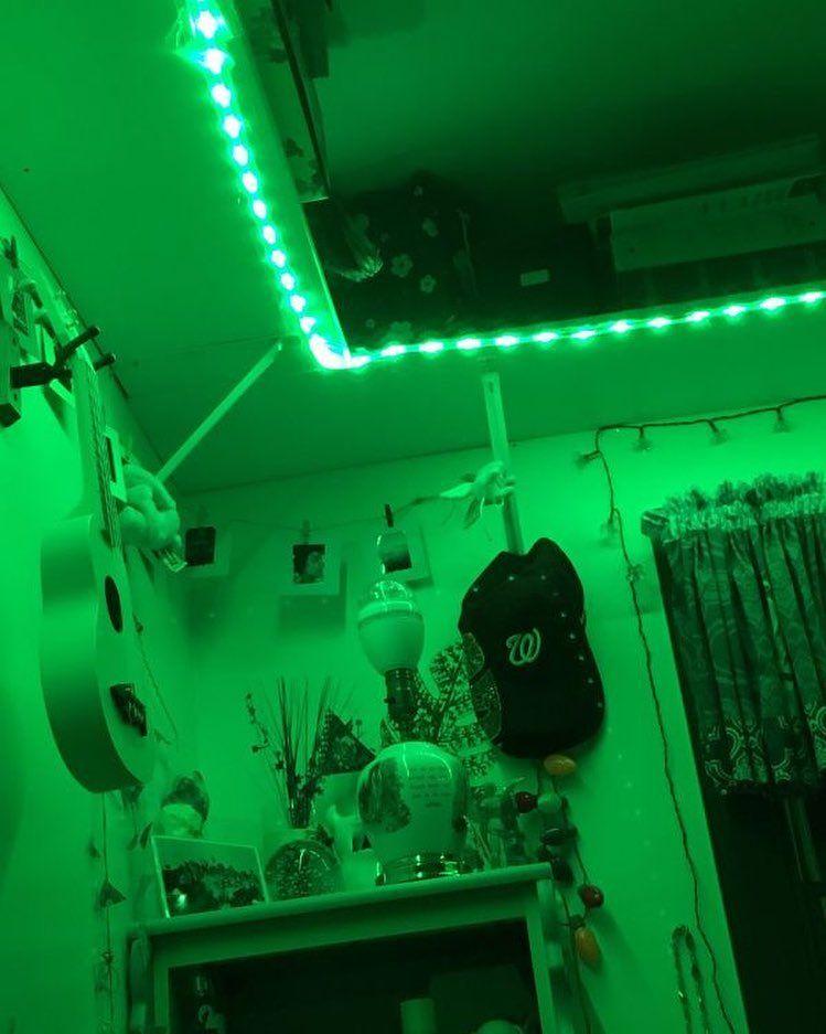 New Post Dark Green Aesthetic Green Aesthetic Aesthetic Colors