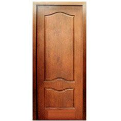 wooden door design | Name : Solid Wooden Door Designer
