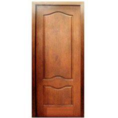 wooden door design | Name : Solid Wooden Door Designer | Ideas for ...