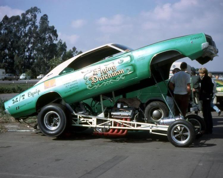 Funny Car Charger Car Humor Funny Car Drag Racing Drag Racing