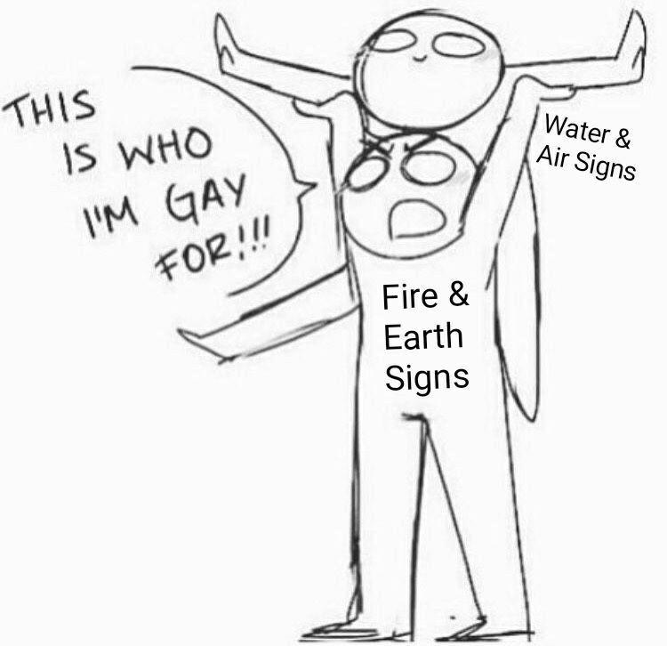 Zodiac Signs Zodiac Signs Funny Zodiac Signs Leo Zodiac Signs Gemini