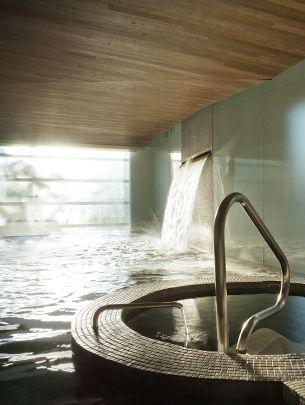 Spa Scandinave Les Bains Vieux Montreal Montreal Hotel Best Spa Scandinavian Baths