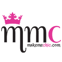 make me chic coupons promo codes aug 2017 make me chic coupons