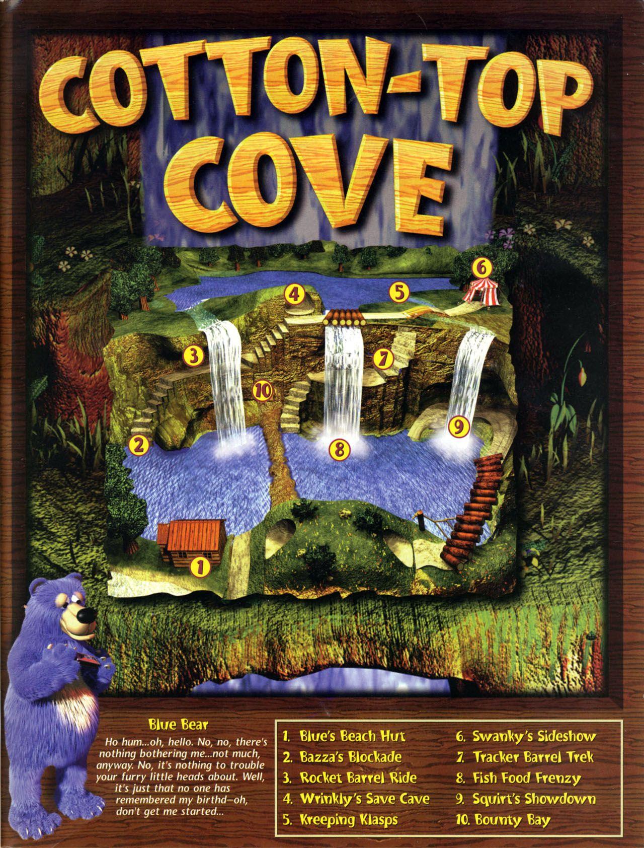 CottonTop Cove Blue beach, Beach hut, Cove