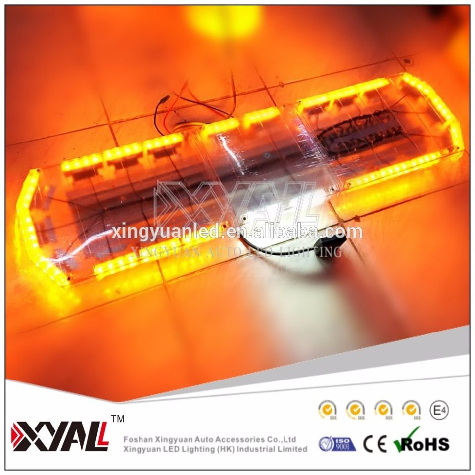 Led trailer lights used amber red blue led truck warning light bars led trailer lights used amber red blue led truck warning light bars for firetruck emergency light mozeypictures Choice Image