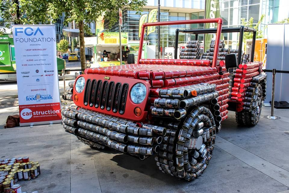 Ruge S Cdj Jeep Can Disenos De Unas Motores