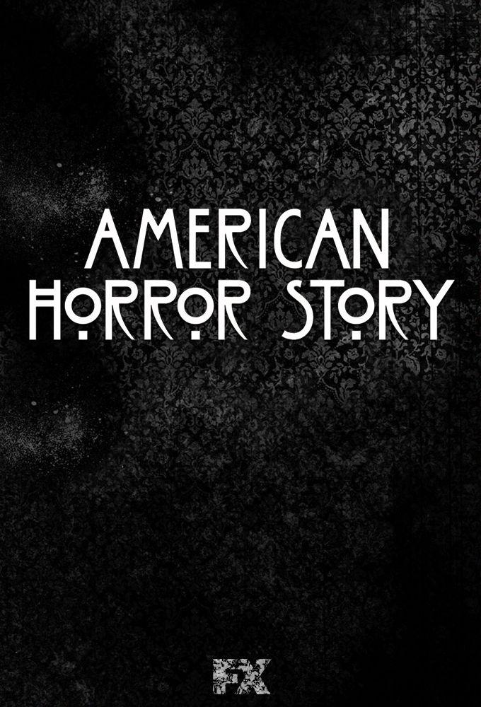 Risultati immagini per american horror story poster