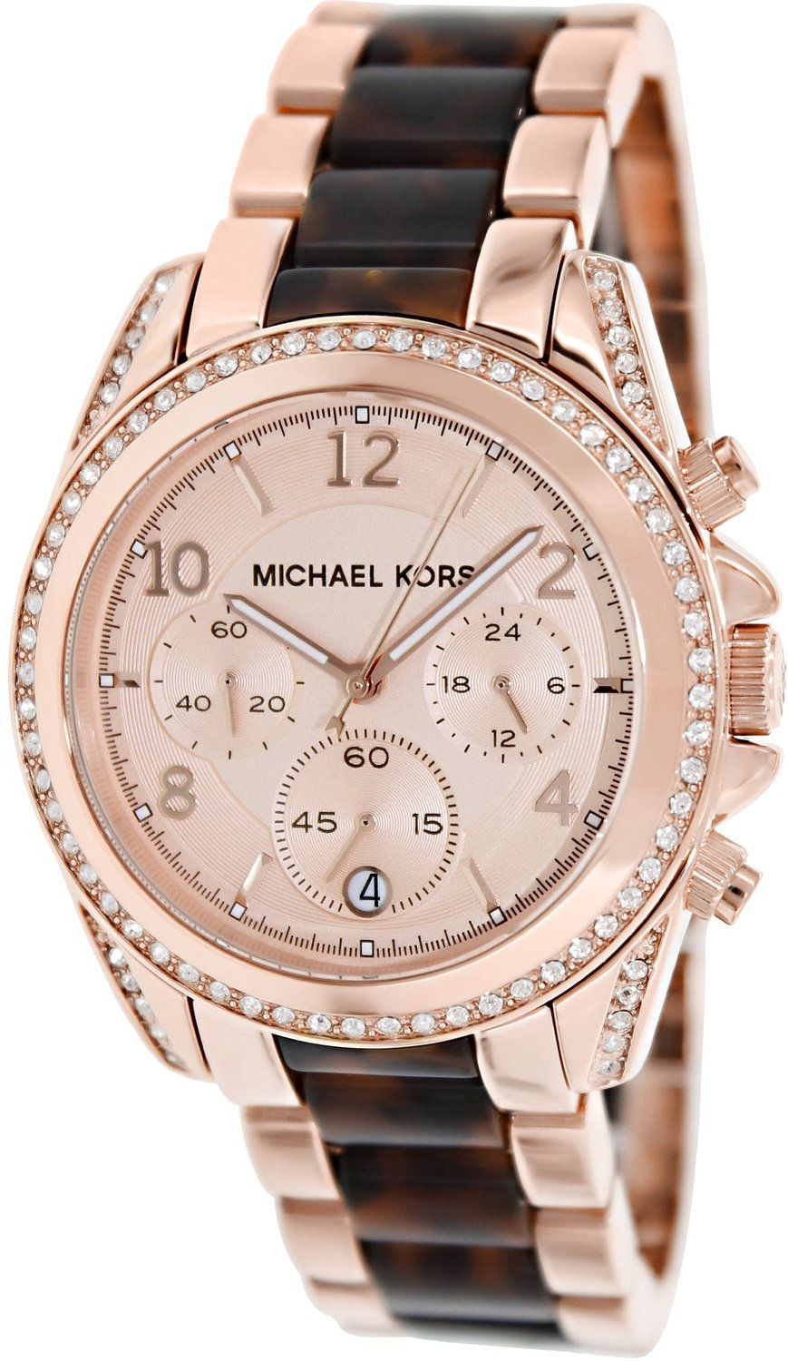 gold watches for women michael kors michael kors gold