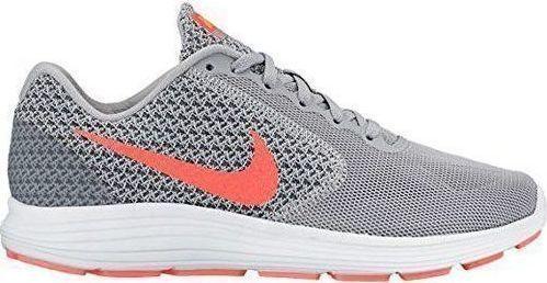 Nike Revolution 3 819302-002 - Skroutz.gr Cheap Nike 232bb0b2347