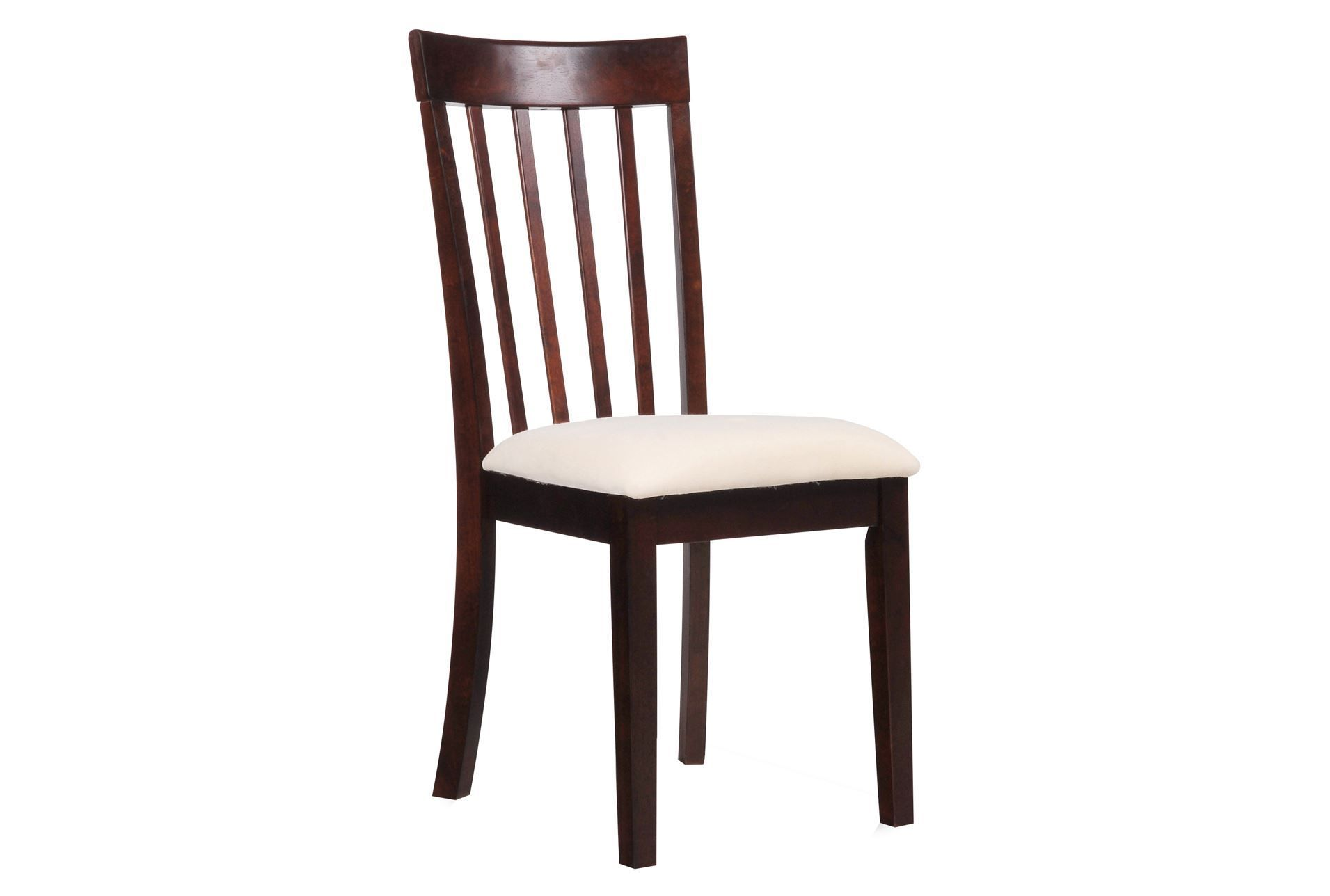 Ross Side Chair | Side chair, Dining and Room